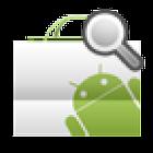 SearchMarket icon