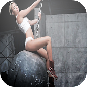 Wrecking Ball -Miley Cyrus Hit