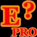 Enigmi FMRS PRO icon