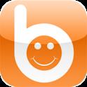 Bizhappy logo