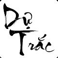 Download Ky Mon Du Trac APK