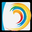 VallEmpresa 2013 icon