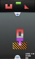 Screenshot of Balance It! HD