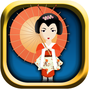 Japanese Room Escape for PC and MAC