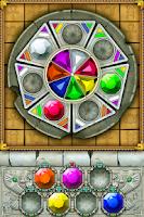 Screenshot of Jewellust Lite