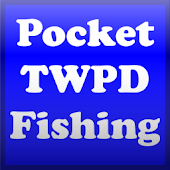 Pocket TPWD Fishing