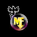 Media Fairy icon