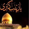 Hazrat Zainab(a.s)Quiz icon