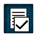 Task ToDo List | Task Sweeper icon
