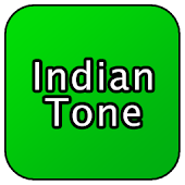 Native American Ringtone