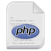 Full PHP functions reference
