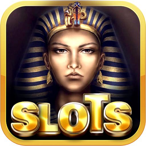 Slots Pharaoh Way 2 Free Pokie