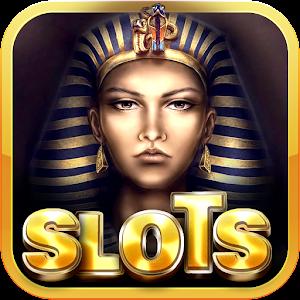 free download slots pharaohs way for pc