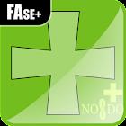 FarmAndProSevilla24H icon