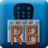 RealBand Remote