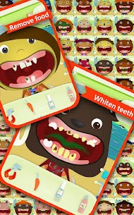 Tiny-Dentist 12