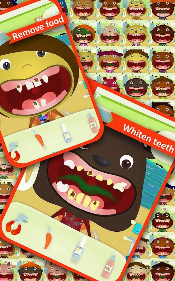 Tiny-Dentist 27