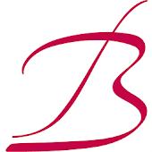 Routes des vins du Beaujolais