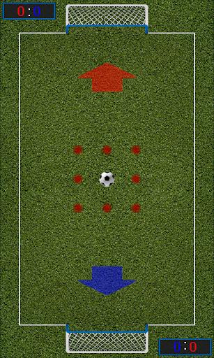 玩免費策略APP|下載マイクロサッカー app不用錢|硬是要APP