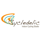 Cycledelic Indoor Cycling