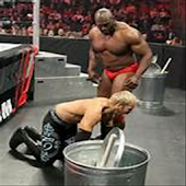 Fun Ezekiel Jackson Games