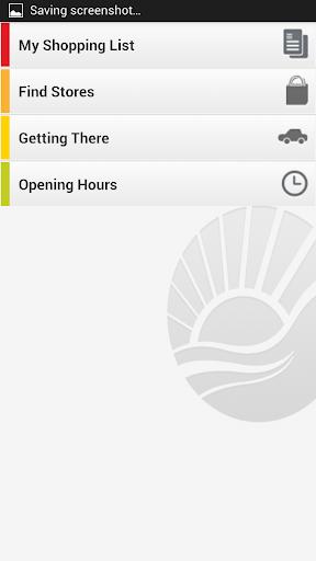 【免費生活App】Menai Marketplace ShopperGuide-APP點子