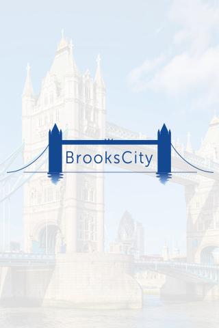 BrooksCity