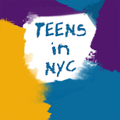 Teens in NYC