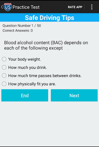 玩免費書籍APP|下載內布拉斯加州DMV手冊 app不用錢|硬是要APP