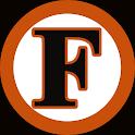 Fulmers Garage icon