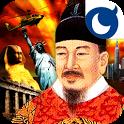 문명전쟁SE★레알방어★ icon