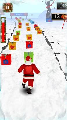 Kringlujól- screenshot thumbnail