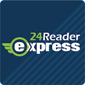 24ReaderExpress