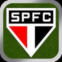 São Paulo Mobile icon