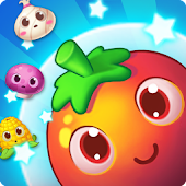 Funny Farm Mania:Zombie Coming