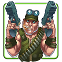 Danny vs Zombies icon
