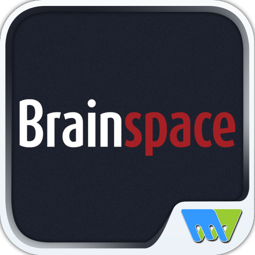 Download Brainspace app apk latest version 7 2 2 • App id com