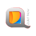 miLife QuietNow icon