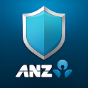 ANZ Shield icon