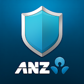 ANZ Shield