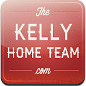 The Kelly Home Team