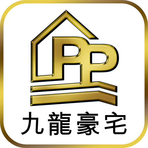 凱旋地產 Privilege Property 財經 LOGO-玩APPs