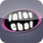 Inter-chat