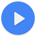 MX Player Codec (ARMv5) icon