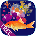 Scooping Goldfish Free Version logo