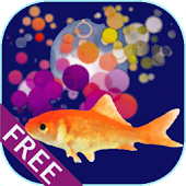 Scooping Goldfish Free Version