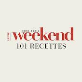 101 Hors-séries Recettes - Été