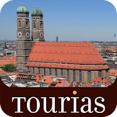 Munich Travel Guide - TOURIAS