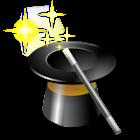 Hand Trick icon