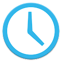 Fixed 4.2 Clock Widget Donate icon